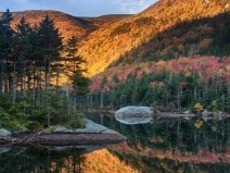 fall-foliage-photo-tips.rend.tccom.616.462