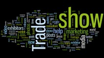 Tradeshow-word-art-from-smithandsmithpr-dot-co-dot-uk