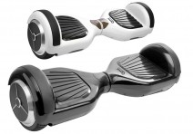 factory-price-smart-balance-wheel-for-adult