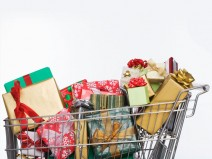christmas-shopping-cart-main-image