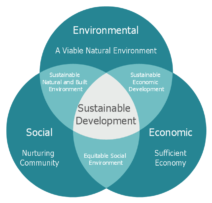 pict--venn-diagram-path-to-sustainable-development.png--diagram-flowchart-example