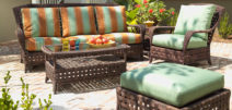 outdoor-furniture2
