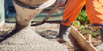Commercial-Concrete-Contractor-in-Tennessee